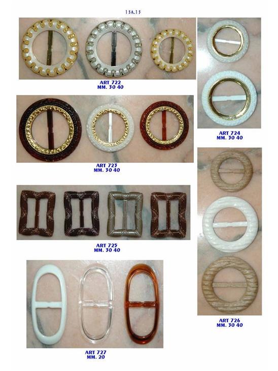 Products   ° Catalogo COMPLETO_Pagina_197