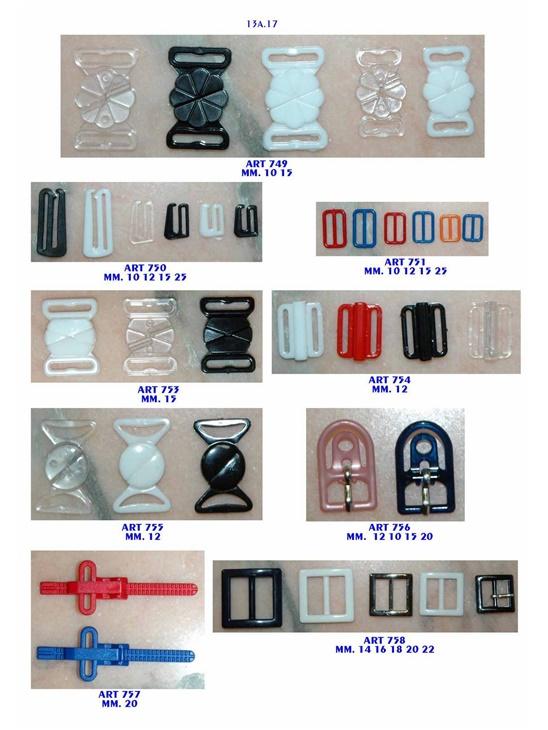 Products   ° Catalogo COMPLETO_Pagina_201