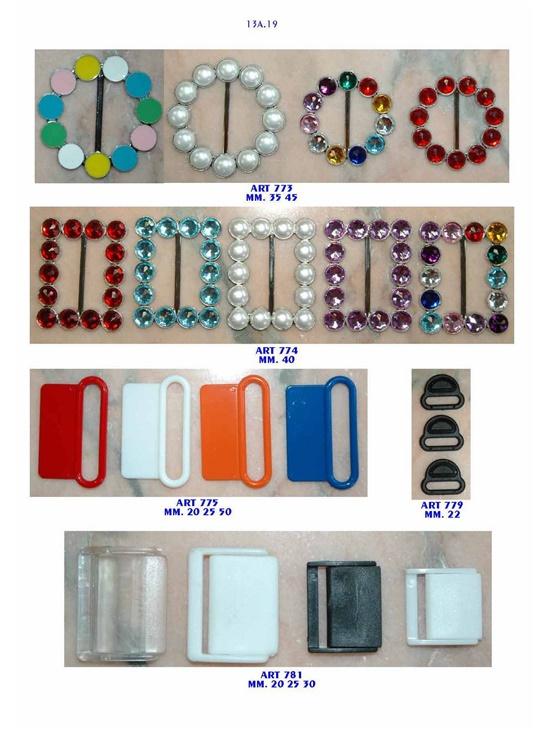 Products   ° Catalogo COMPLETO_Pagina_203