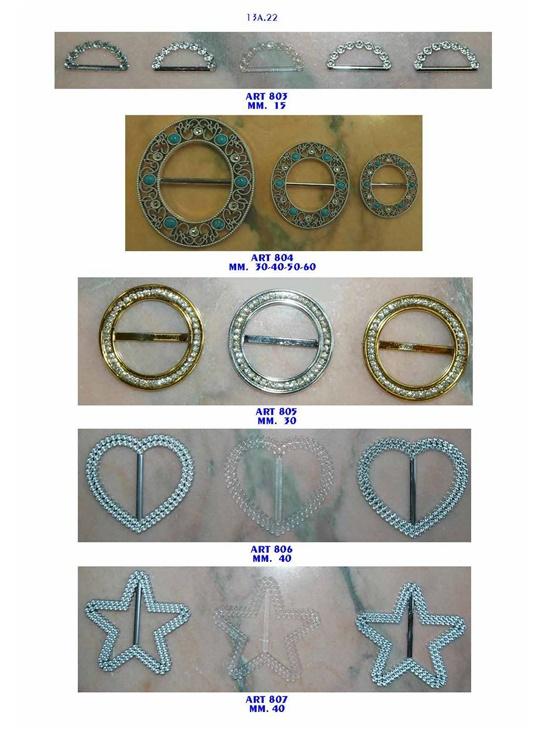 Products   ° Catalogo COMPLETO_Pagina_206