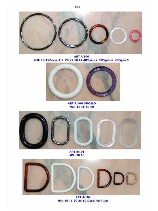 Products   ° Catalogo COMPLETO_Pagina_213