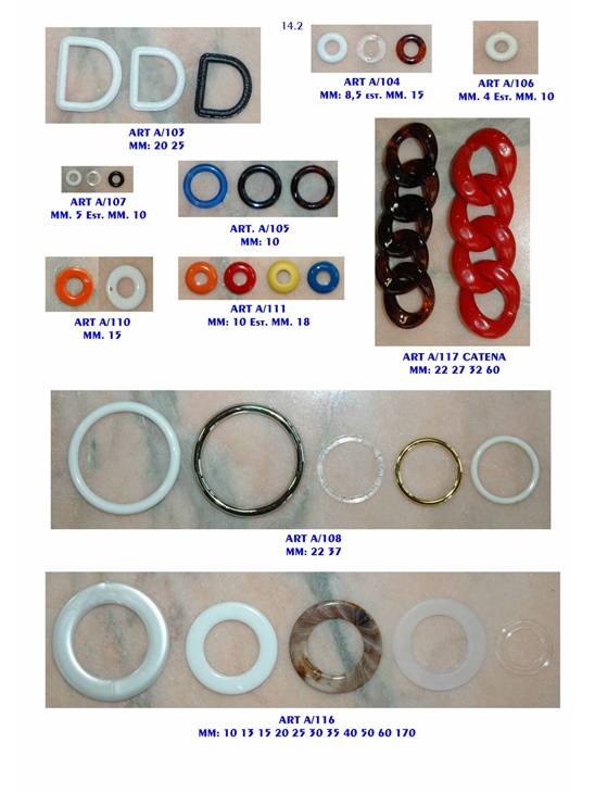 Products   ° Catalogo COMPLETO_Pagina_214