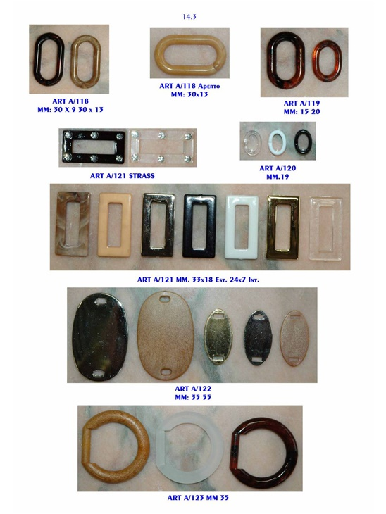 Products   ° Catalogo COMPLETO_Pagina_215