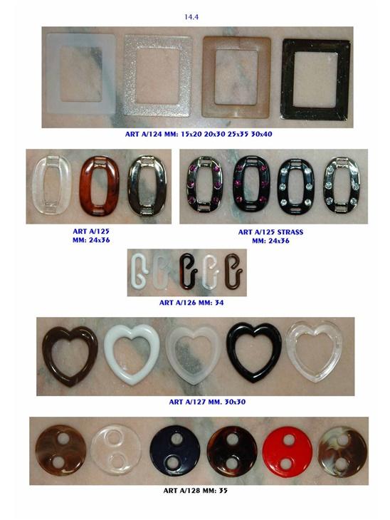 Products   ° Catalogo COMPLETO_Pagina_216