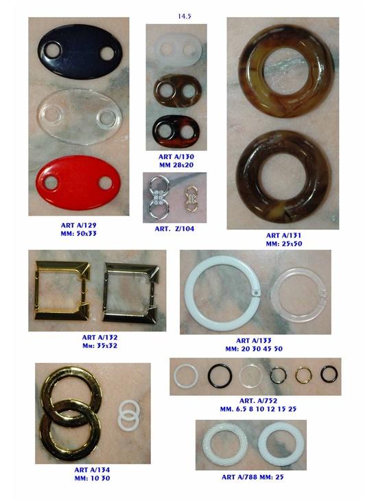 Products   ° Catalogo COMPLETO_Pagina_217