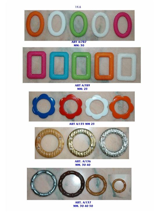 Products   ° Catalogo COMPLETO_Pagina_218