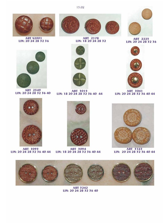 Products   ° Catalogo COMPLETO_Pagina_228