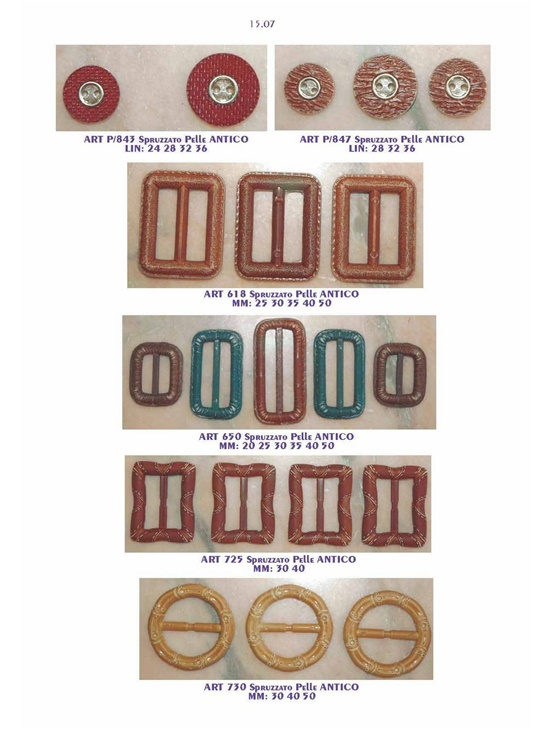 Products   ° Catalogo COMPLETO_Pagina_233