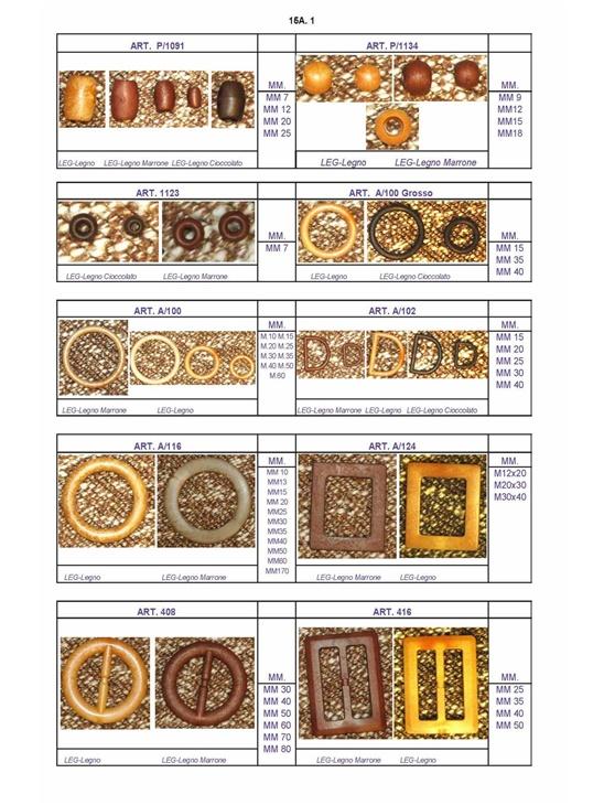 Products   ° Catalogo COMPLETO_Pagina_235