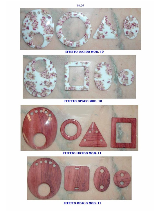 Products   ° Catalogo COMPLETO_Pagina_241