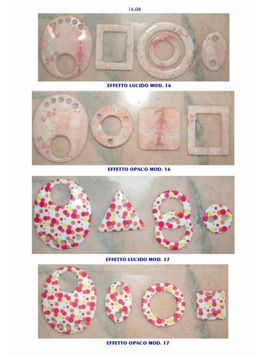 Products   ° Catalogo COMPLETO_Pagina_244
