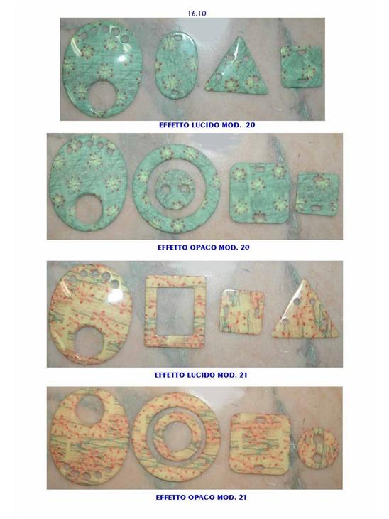 Products   ° Catalogo COMPLETO_Pagina_246