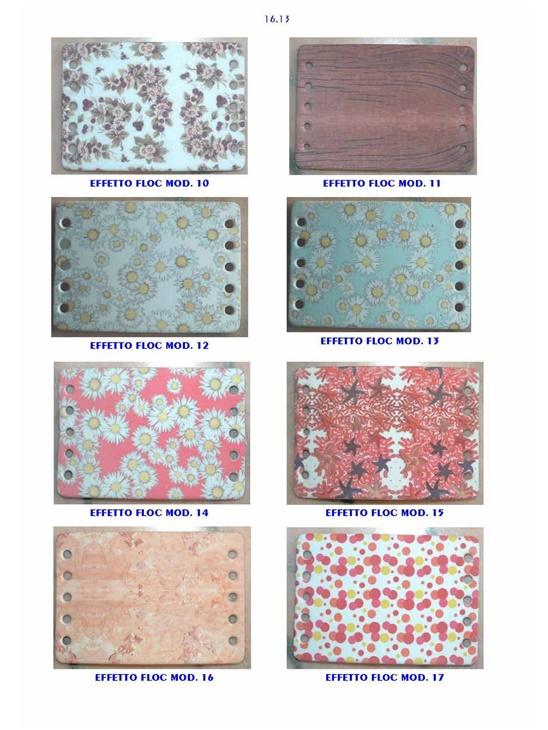 Products   ° Catalogo COMPLETO_Pagina_249