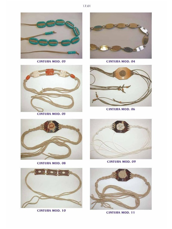 Products   ° Catalogo COMPLETO_Pagina_251