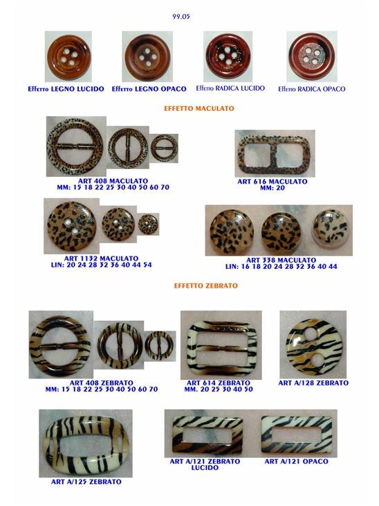 Products   ° Catalogo COMPLETO_Pagina_263