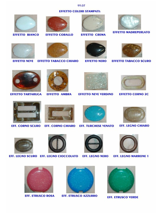 Products   ° Catalogo COMPLETO_Pagina_265