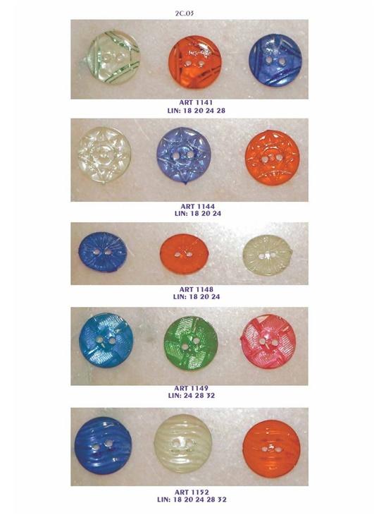 Products | Catalogo Fo-Ga TRASPARENTI_Pagina_3