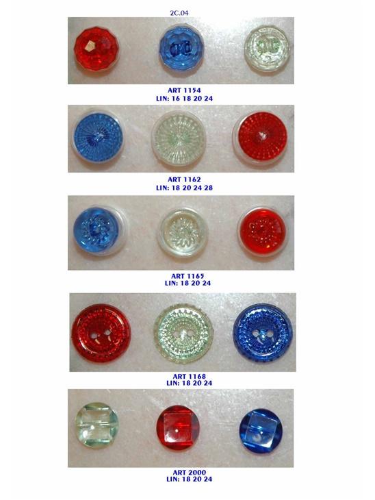 Products | Catalogo Fo-Ga TRASPARENTI_Pagina_4