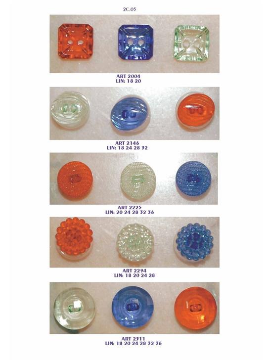 Products | Catalogo Fo-Ga TRASPARENTI_Pagina_5