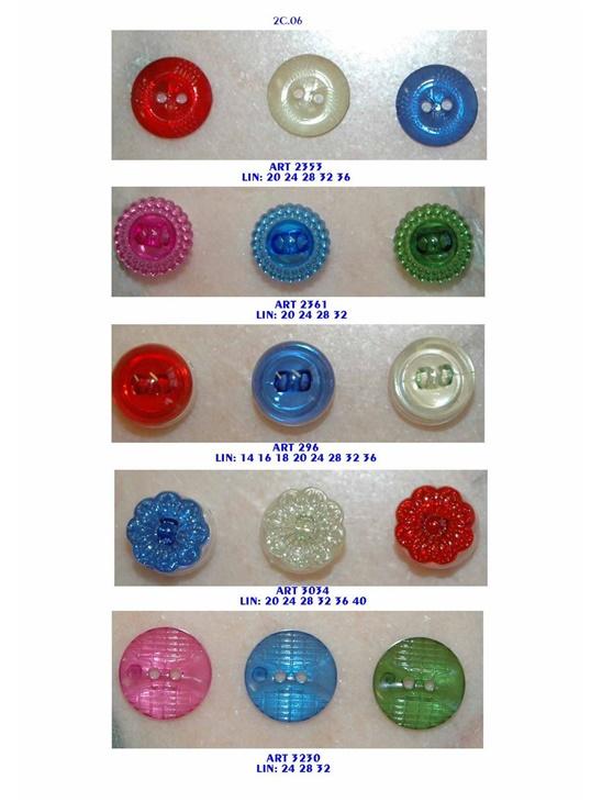 Products | Catalogo Fo-Ga TRASPARENTI_Pagina_6