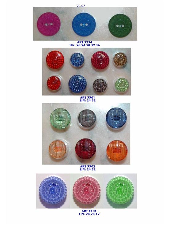 Products | Catalogo Fo-Ga TRASPARENTI_Pagina_7
