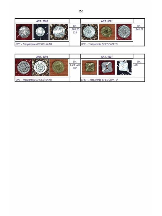 Prodotti | Catalogo FO-GA Specchiati_Pagina_2