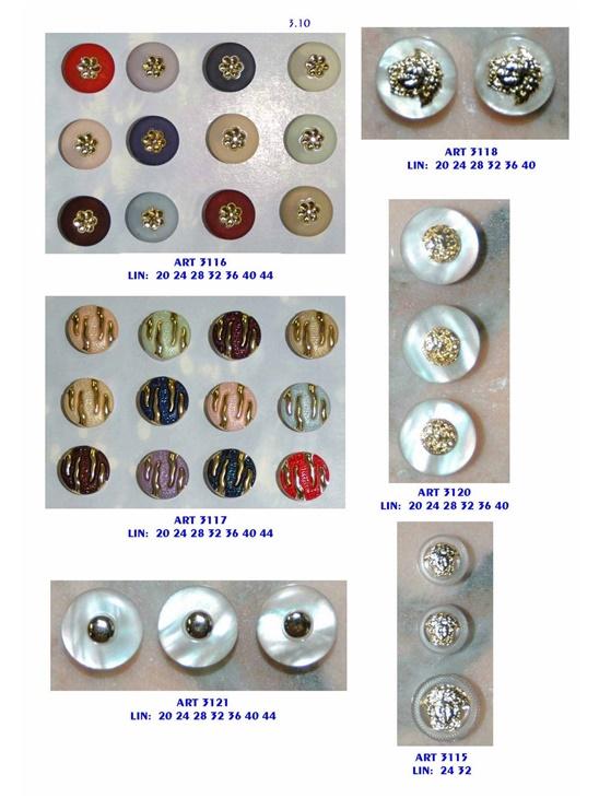 Prodotti | Catalogo 2PZ_Pagina_10