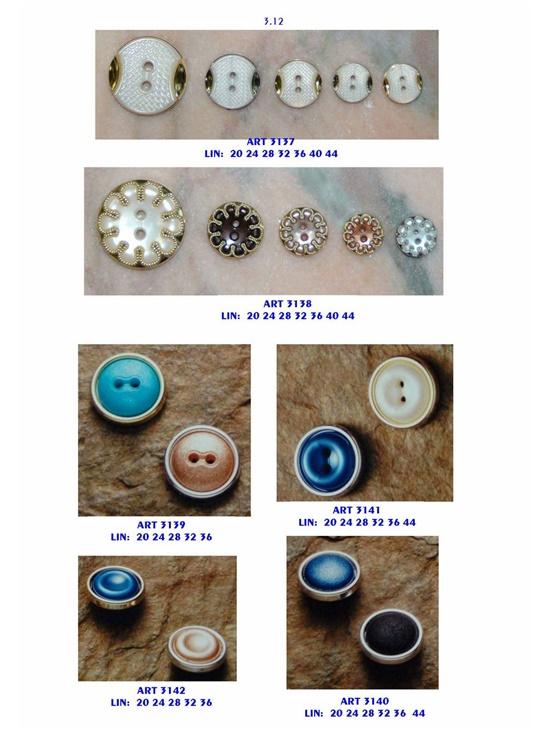 Prodotti | Catalogo 2PZ_Pagina_12