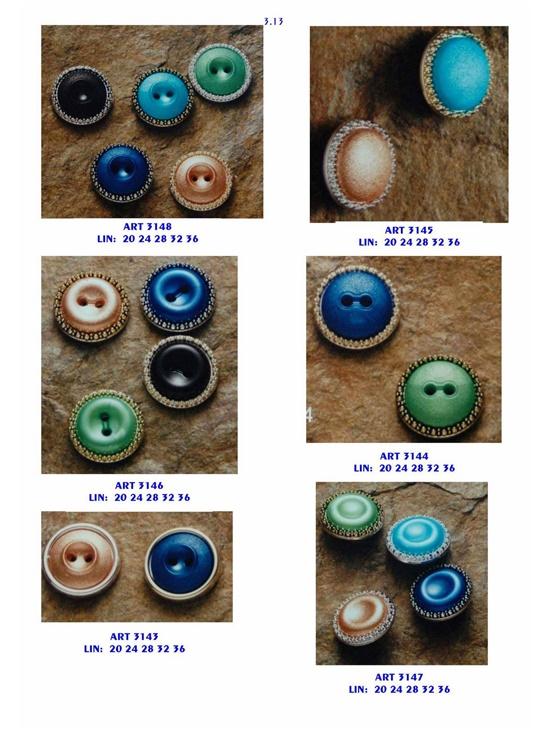 Prodotti | Catalogo 2PZ_Pagina_13