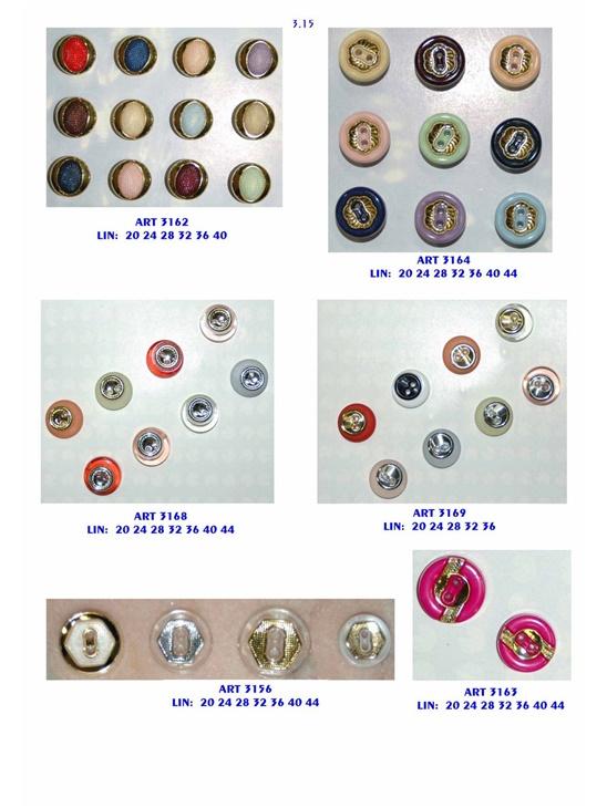 Prodotti | Catalogo 2PZ_Pagina_15