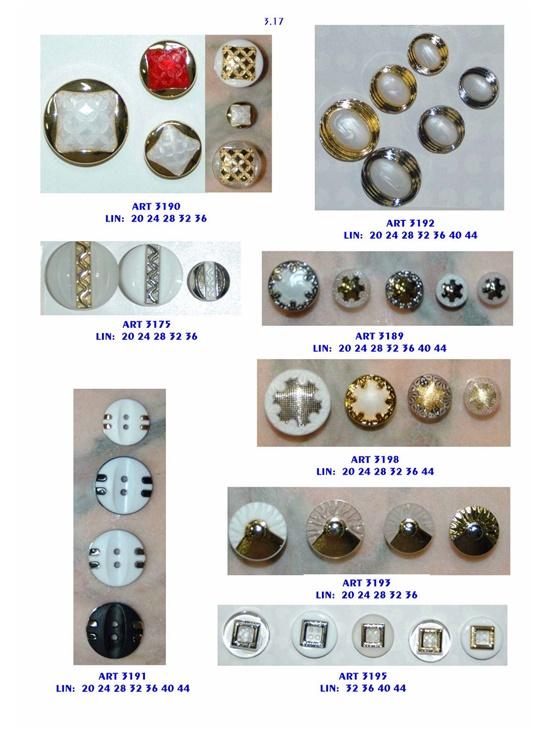 Prodotti | Catalogo 2PZ_Pagina_17