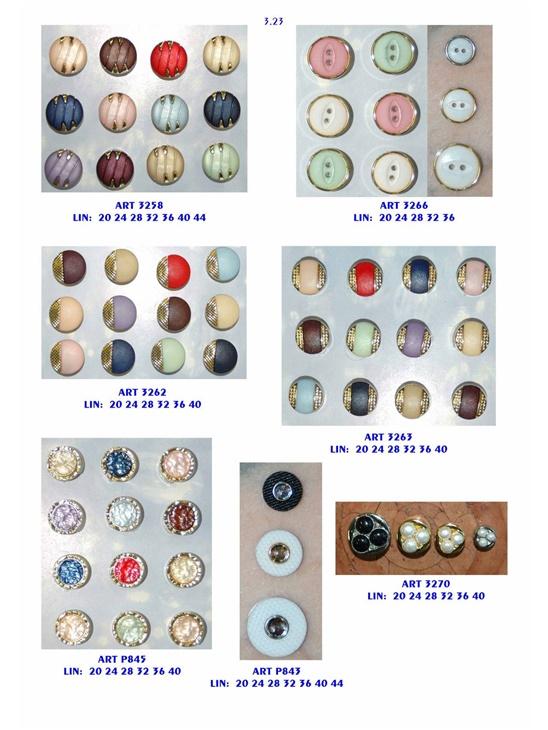 Prodotti | Catalogo 2PZ_Pagina_23