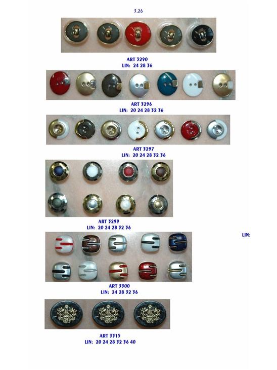 Prodotti | Catalogo 2PZ_Pagina_26