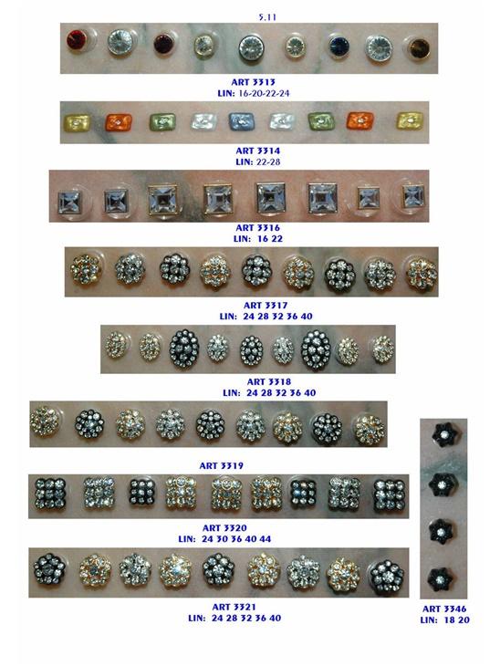 Prodotti | Catalogo Bot STRASS_Pagina_11
