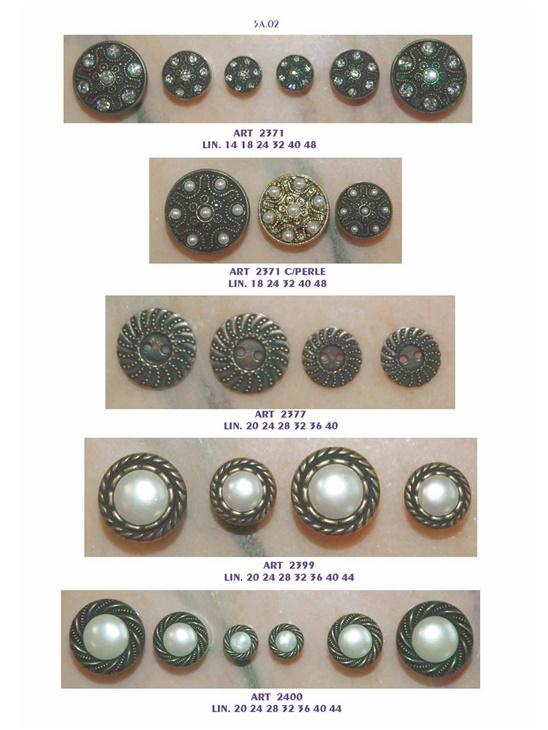 Products | Catalogo OTTONE_Pagina_2