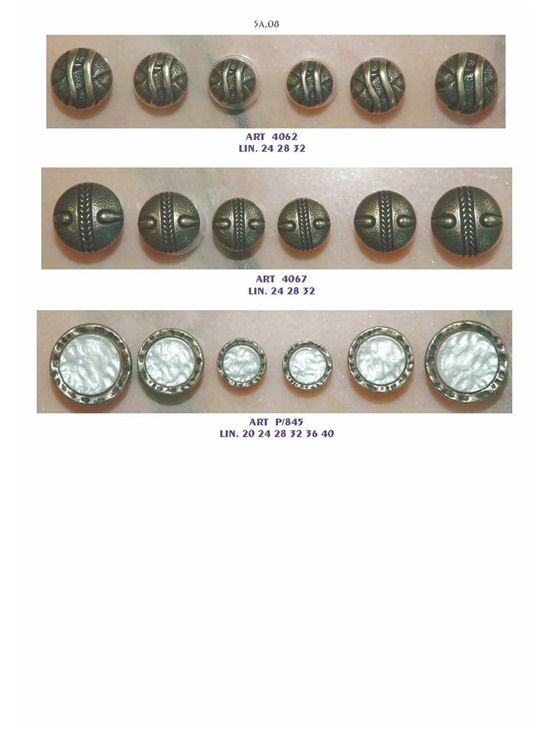 Products | Catalogo OTTONE_Pagina_8