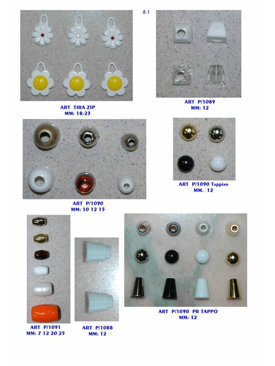 Products | Catalogo particolari_Pagina_01