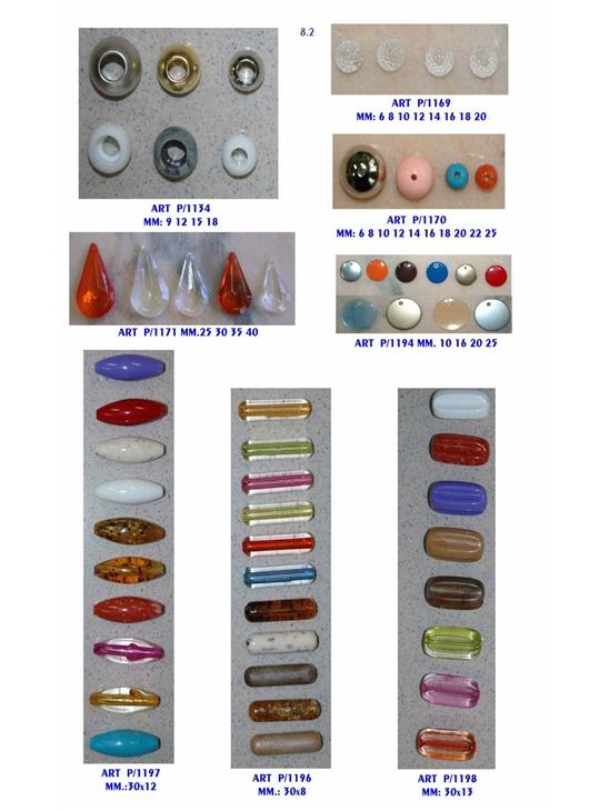 Products | Catalogo particolari_Pagina_02