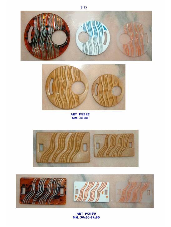 Products | Catalogo particolari_Pagina_15