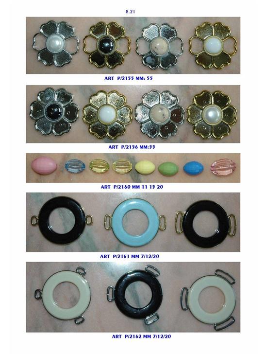 Products | Catalogo particolari_Pagina_21