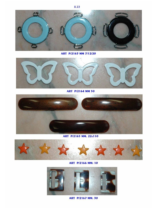 Products | Catalogo particolari_Pagina_22