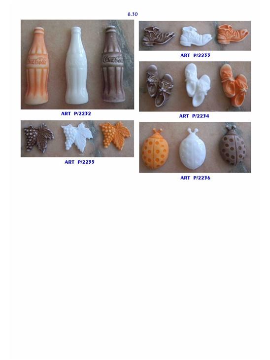Products | Catalogo particolari_Pagina_30