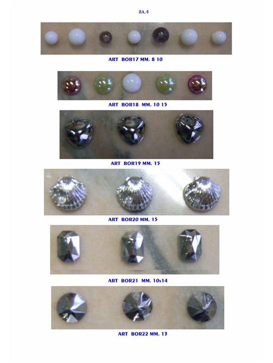 Products | Catalogo BORCHIE_Pagina_4