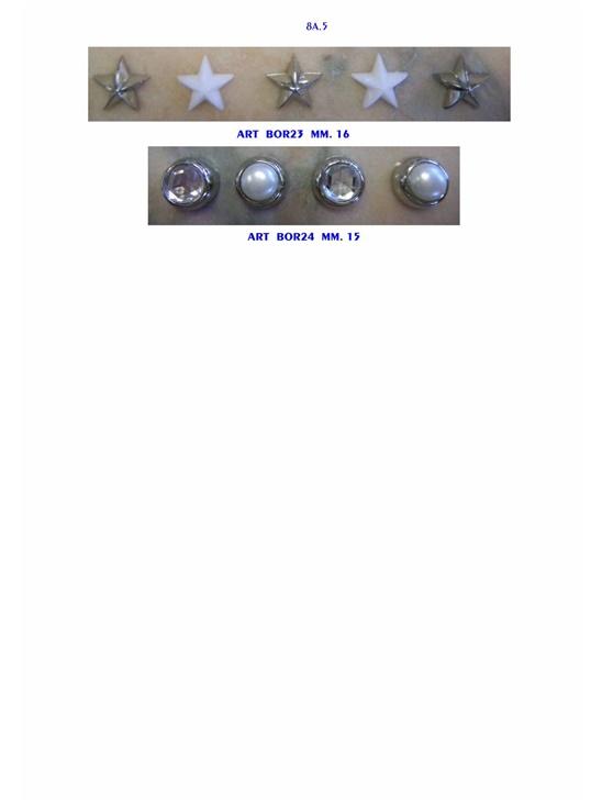 Products | Catalogo BORCHIE_Pagina_5