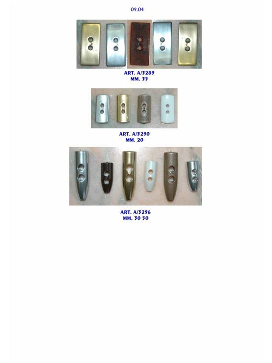 Prodotti | Catalogo ALAMARI_Pagina_4