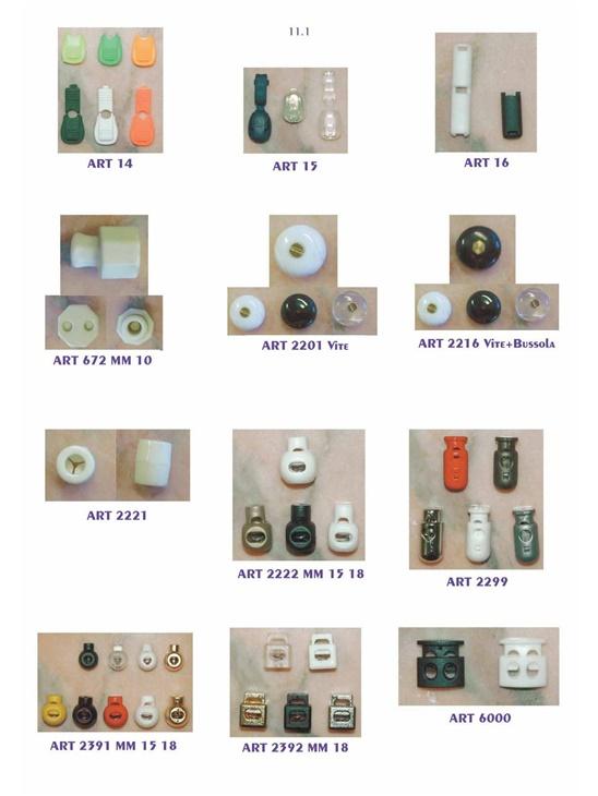 Prodotti | Catalogo FERMACORDA_Pagina_1