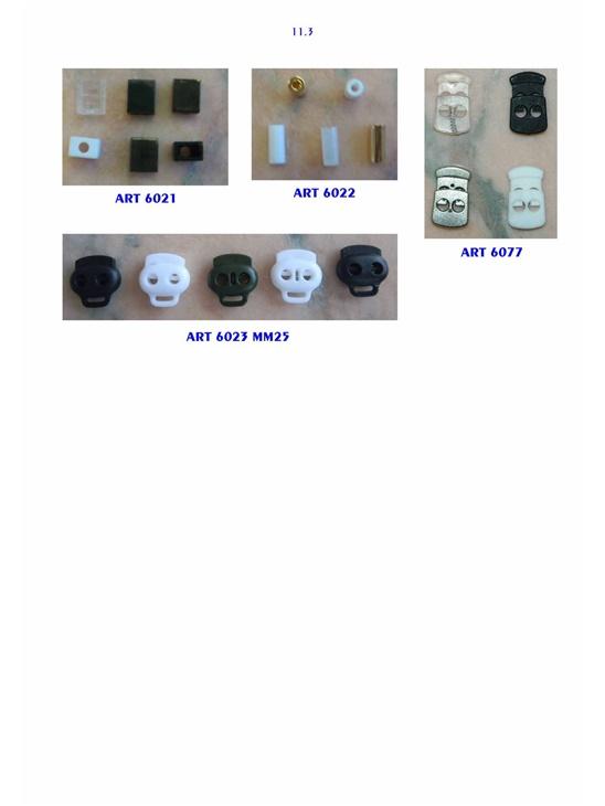 Prodotti | Catalogo FERMACORDA_Pagina_3