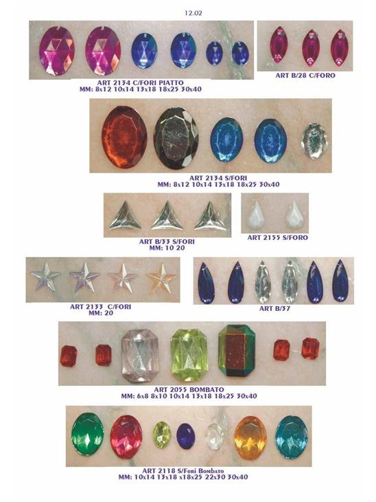 Products | Catalogo Specchietti_Pagina_2