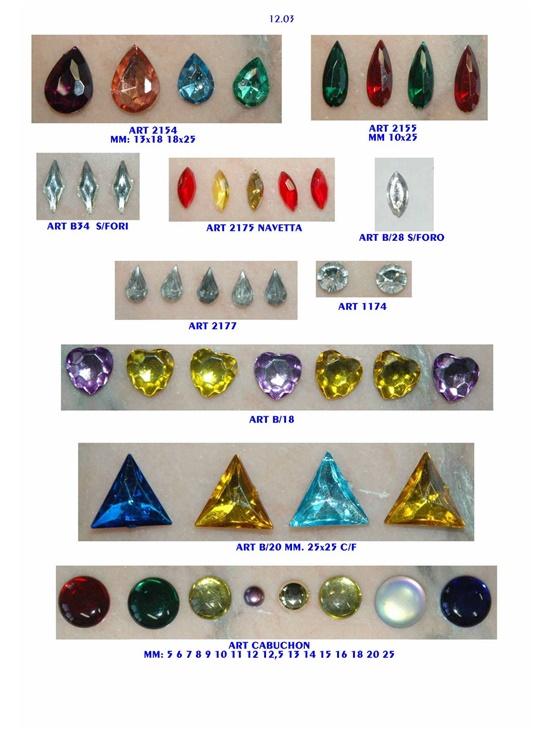 Products | Catalogo Specchietti_Pagina_3