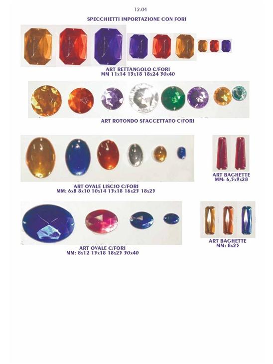 Products | Catalogo Specchietti_Pagina_4